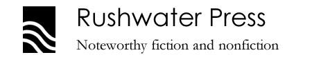 Rushwater Press